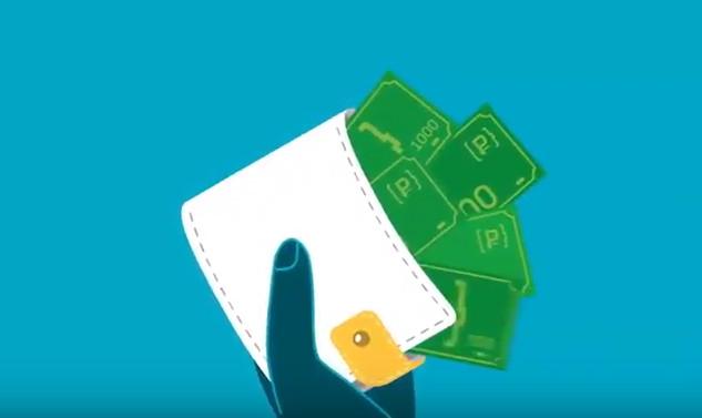 Кредит онлайн на карту Украина Взять деньги