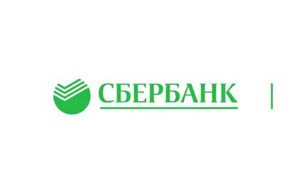 https://www.pochtabank.ru/upload/images/landings/images/pin-elements/vezdedohod.png