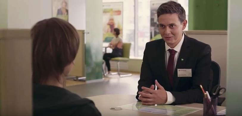 кредит онлайн без карты украина