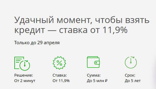 потребительский кредит проценты сбербанк россии толковый словарь русского языка занятый