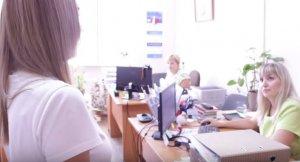 Кредит под материнский капитал в Сбербанке - условия